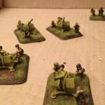 International Wargamers: Episode 15 (Flames of War)