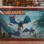 Tale of Romanian Wargamers: Episode 5 (Warhammer Fantasy)
