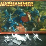 Tale of Romanian Wargamers: Episode 3 (Warhammer Fantasy)
