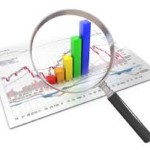 Keeping track of your business