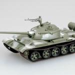 1:72 T-54 – Easy Model 35020