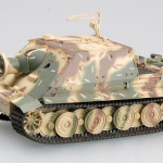 1:72 Sturmtiger – Easy Model 36102