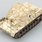 1:72 Brummbar – Easy Model 36117