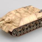 1:72 Jagdpanzer IV – Easy Model 36124