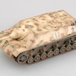 1:72 Jagdpanzer IV – Easy Model 36125