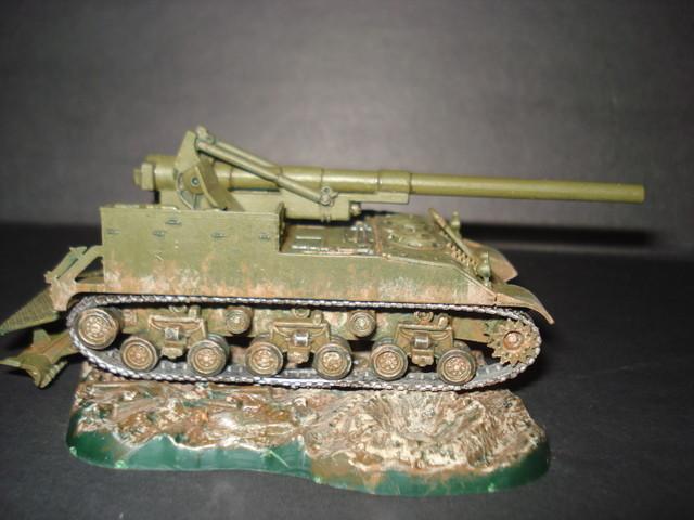 M-40 GMC