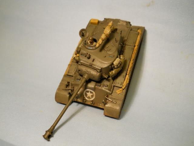 M-26E3