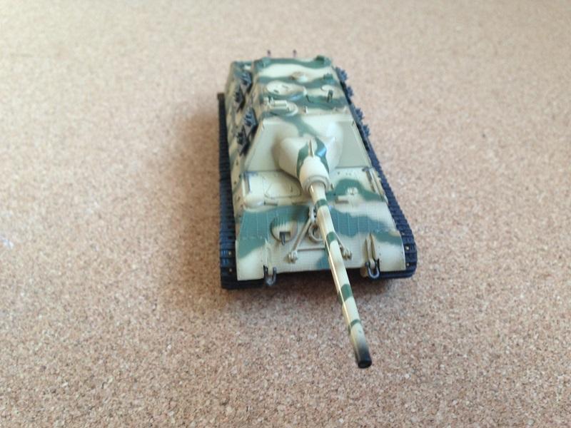 Jagdtiger EM36108