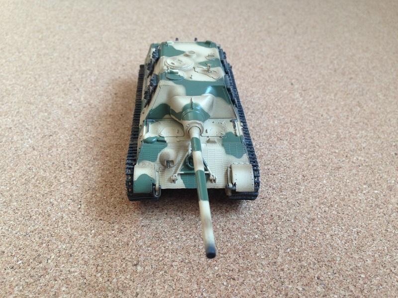 Jagdtiger EM36112