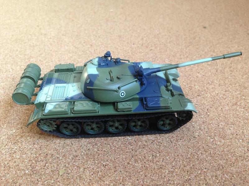 T-55 EM35025