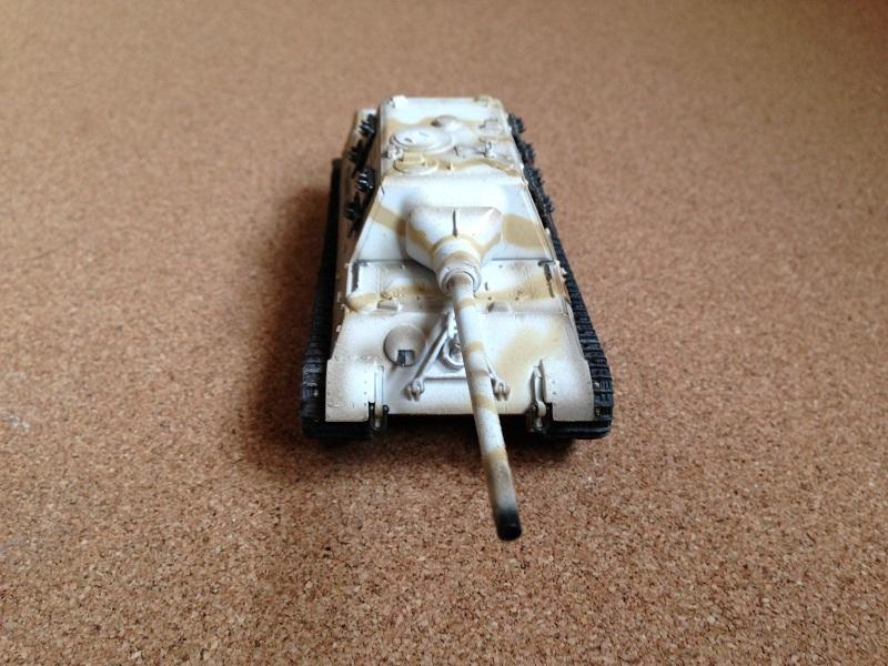 Jagdtiger EM36107