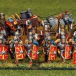 DBA Armies: Early Imperial Roman II/56