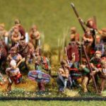DBA Armies: Ancient British II/53