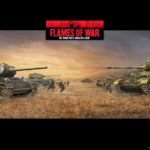 Flames of War Introduction