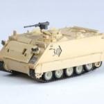 1:72 M113A2 – Easy Model 35008