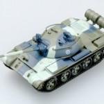 1:72 T55 – Easy Model 35025