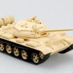 1:72 T55 – Easy Model 35027