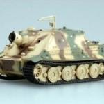 1:72 Sturmtiger – Easy Model 36101