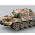 1:72 Jagdtiger (H) – Easy Model 36109