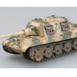 1:72 Jagdtiger (H) – Easy Model 36110