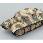 1:72 Jagdtiger (P) – Easy Model 36112