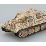 1:72 Jagdtiger (P) – Easy Model 36114