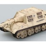 1:72 Jagdtiger (P) – Easy Model 36116