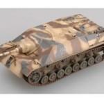 1:72 Jagdpanzer IV – Easy Model 36122