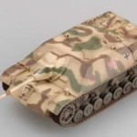 1:72 Jagdpanzer IV – Easy Model 36128
