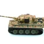 1:72 Tiger I – Easy Model 36207