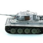 1:72 Tiger I – Easy Model 36208