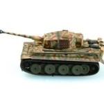 1:72 Tiger I – Easy Model 36209