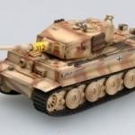 1:72 Tiger I – Easy Model 36220