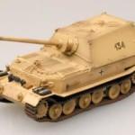 1:72 Ferdinand – Easy Model 36222
