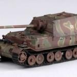 1:72 Ferdinand – Easy Model 36226