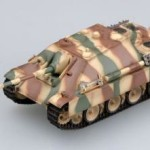 1:72 Jagdpanther – Easy Model 36239