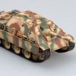 1:72 Jagdpanther – Easy Model 36241