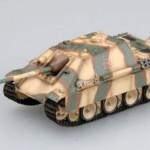 1:72 Jagdpanther – Easy Model 36242