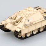1:72 Jagdpanther – Easy Model 36243