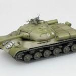 1:72 IS-3 – Easy Model 36244