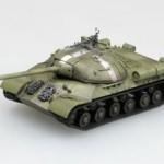 1:72 IS-3 – Easy Model 36245