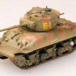 1:72 M4A1 – Easy Model 36248