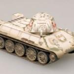 1:72 T-34/76 – Easy Model 36269