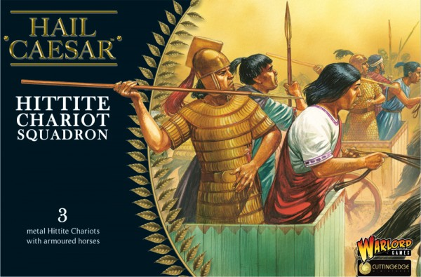 Warlord Games New Releases July 2014