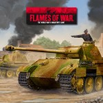 State of War – Episode 9: Flames of War in 6mm Part 3