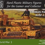 Plastic Soldier: New Releases May 2014