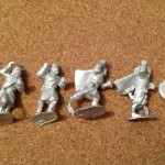1:56 Warriors Charging – Gripping Beast
