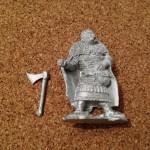 1:56 Maredudd ap Owain – Gripping Beast