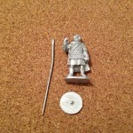 1:56 Scots Warlord – Gripping Beast